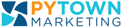 www.pytownmarketing.com